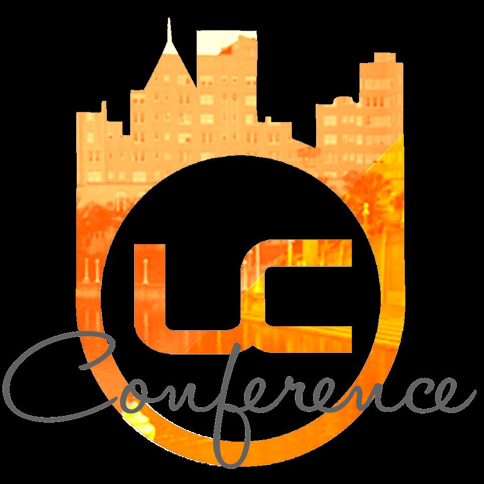 Conference Details - United City 2017 - Lakeland, FL