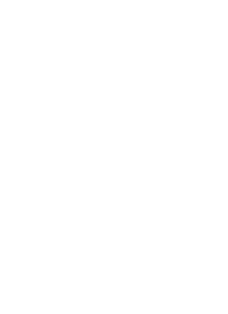 United City Logo - Media