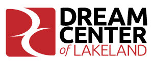 dreamcenter-logo
