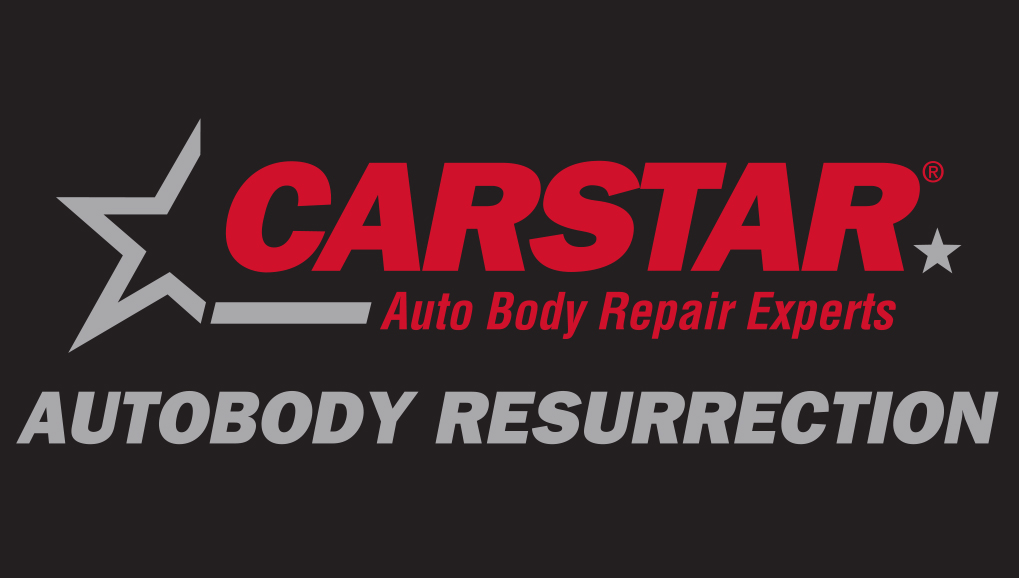 Meet a UC business partner: Carstar Autbody Resurrection